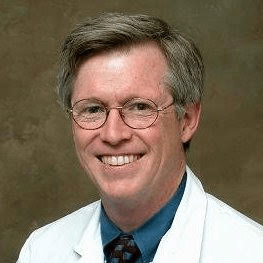 Bruce Lessey, M.D., Ph.D. – Scientific Advisor
